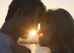 Stebuklingi afrodiziakai – kvapai