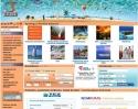 Turizmo agentūra Švitė