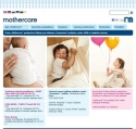 Mothercare LT
