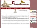 Rožyno veterinarijos klinika